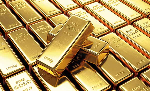 investimenti in oro e argento