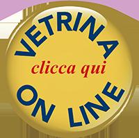 vetrina online