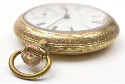 orologi_da_collezione