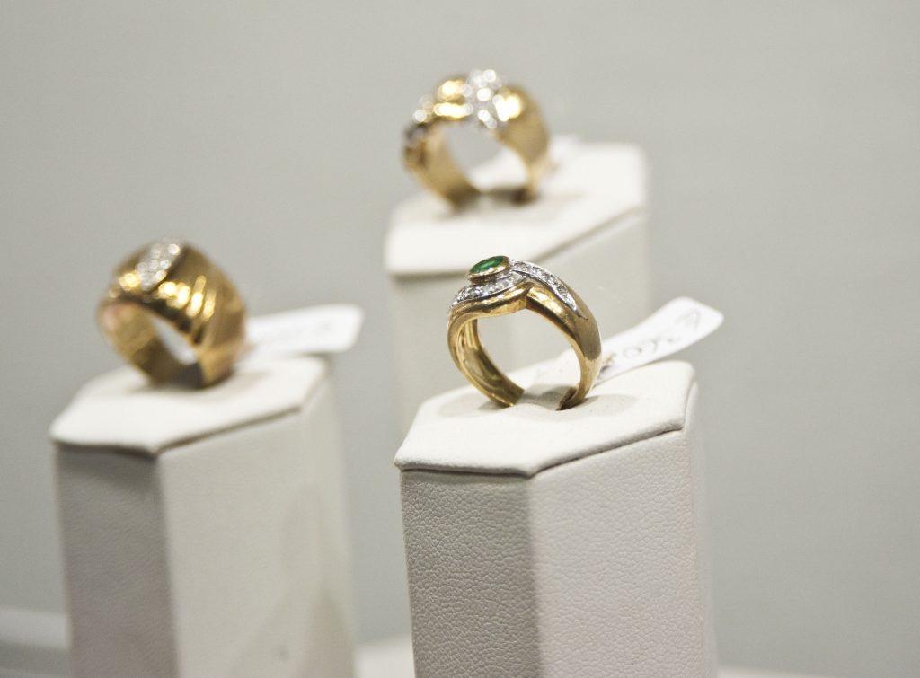anelli viadana