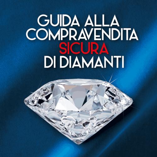 guida diamanti