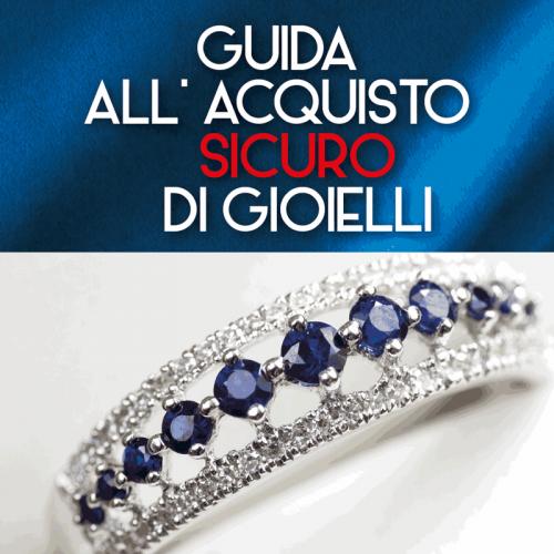 WEB GUIDA GIOIELLI