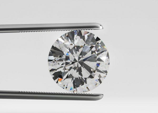 Acquisto diamanti, Acquisto diamanti